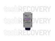 10466A TRI-STATE TTL/3.3V | HP Agilent Keysight