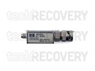 10441A Passive Probe, Base Only | HP Agilent Keysight