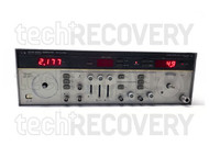 8640B AM / FM Signal Generator
