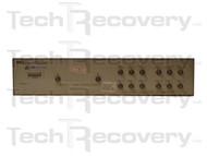 8711A-K12 Switching 12 Port Test Set   HP Agilent Keysight