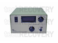 Conductivity Meter, Parts Only | Vydac