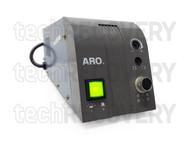 EC24N Control Module Ingersoll-Rand