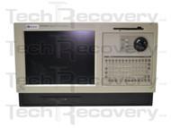 Tektronix OTS 9010