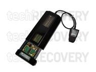 10529A Logic Comparator | HP Agilent Keysight