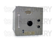 CV-1103/URM-85 Converter, Frequency, Electronic | Empire Devices Products Corp