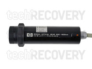 81524A 800-1650MM Optical Head   HP Agilent Keysight