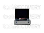 16055A Test Fixture, 50Hz-2MHz   HP Agilent Keysight