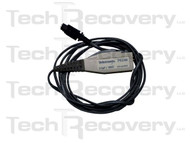 P6240 800MH z Active FET Probe | Tektronix