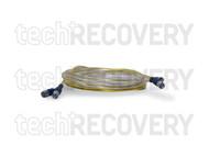 J0900E, No. 20613 Coaxial Cord 1.5M | Anritsu