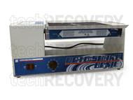 Scientific Industries Roto-Shake Genie Model SI-1100