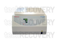 IEC CL40 Centrifuge Model No: 11210923 | Thermo Scientific Corporation