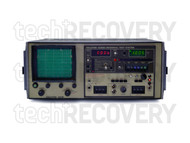 500B / 520B2 Universal Test System | Halcyon