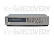 6632A DC Power Supply, 0-20 Vdc, 0-5 A | HP Agilent Keysight