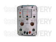 4005 Transistorized Power Supply | Power Designs