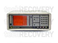 6425 Precision Component Analyzer | Wayne Kerr