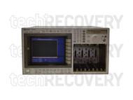 83480A | HP Agilent