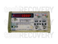 7261A Universal Timer/Counter, Parts Only | Fluke