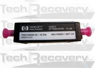 HP Agilent 33327L Programmable Attenuator