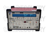 235A+ DS1/DS0 Transmission Test Set | T-Com