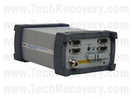HP Agilent E7473A CDMA Drive Test System with OPT. 320