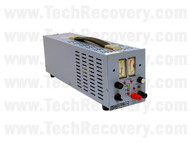 EMS model ATR-100-1 DC Power Supply