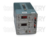 TW347 DC Power Supply | Power Design