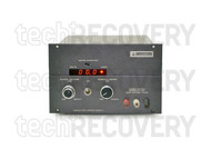 LQ-530 Regulated Power Supply | Lambda