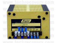 Acopian TD5-250 ±5 Dual Output Power Supply