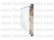 HP Agilent E1608A Packet Over SONET/SDH (POS) Processor