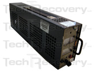 Kepco CA-3 Voltage Regulator
