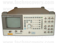 HP Agilent 8922H Test Set