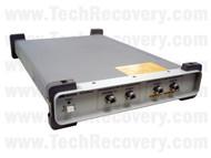 HP Agilent 83236B PCS Interface