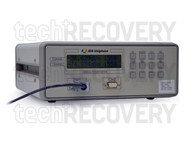 OPM-16 Optical Power Meter | JDS Uniphase