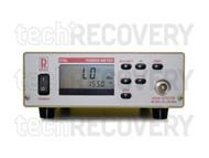 RIFOCS Corp. 578L Power Meter