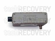 355A VHF Attenuator, 0.5 Watt DC-500 MC   HP Agilent Keysight
