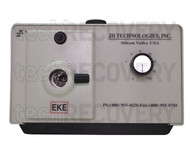 Southern Micro Instruments EKE Light Source