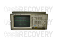 54510A 1 GSa/s Digitizing Oscilloscope | HP Agilent Keysight