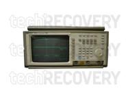 54510A 1 GSa/s Digitizing Oscilloscope | HP Agilent Keysight