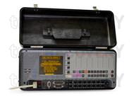Ameritec AM2-A Analog Bulk Generator
