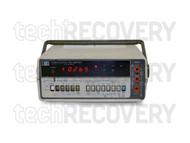 3466A Digital Multimeter   HP Agilent Keysight