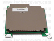 HP Agilent 44475A Breadboard Module For 3488A/3499A
