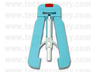 Micro-Strip Ms1-08s-40-Fs Fiber Stripper