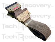 Pod 1/2 Cables 01660-61605 Logic Analyzer
