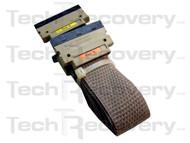 Pod 3/4 Cables 01660-61605 Logic Analyzer