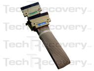 Pod 5/6 Cables 01660-61605 Logic Analyzer