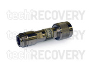 75FP-010-2G Fixed Attenuator | JFW