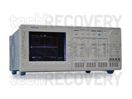 TLS216 Logic Scope 16 Channel | Tektronix