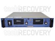 TCR60S18-1-D-0V