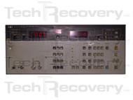 HP Agilent 4140A DC Source