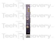 BN 9305/00.26 Protocol Analyzer Module